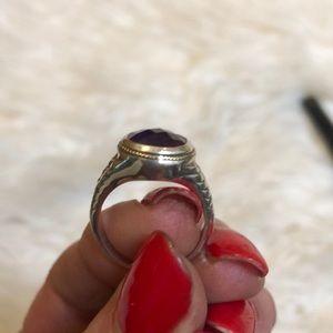 Effy Jewelry - Effy ring💕💕💕